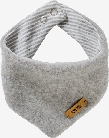 pure pure by BAUER Wrap in Grey