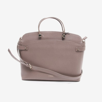 FURLA Bag in One size in Brown, Item view