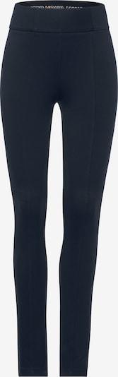 CECIL Παντελόνι σε σκούρο μπλε, Άποψη προϊόντος