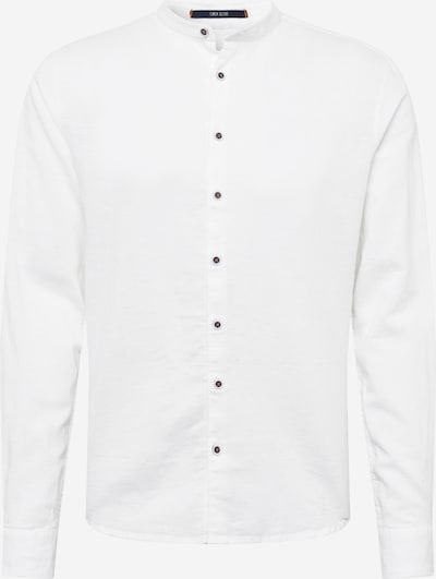 No Excess Риза в мръсно бяло, Преглед на продукта