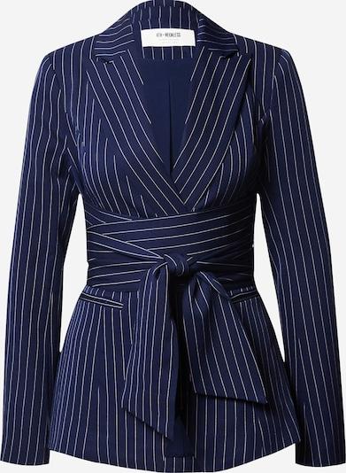 Blazers (Gestreept) voor dames online shoppen | ABOUT YOU