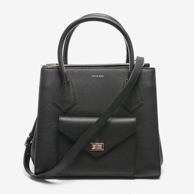 Anine Bing Handtasche in One Size in schwarz, Produktansicht