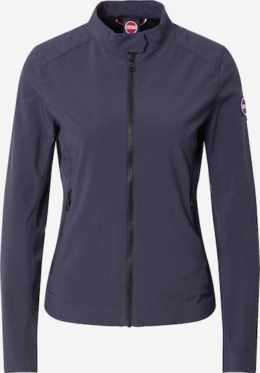Colmar Športna jakna | marine barva, Prikaz izdelka
