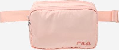 FILA Tasche 'Monki' in koralle, Produktansicht