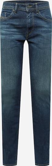 DIESEL Jeans 'Thommer' in dunkelblau, Produktansicht