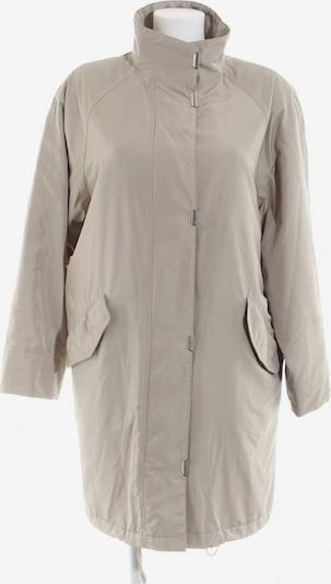 REDGREEN Lange Jacke in S in wollweiß, Produktansicht