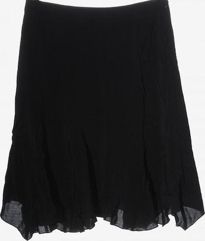 HAMMER Skirt in L in Black, Item view