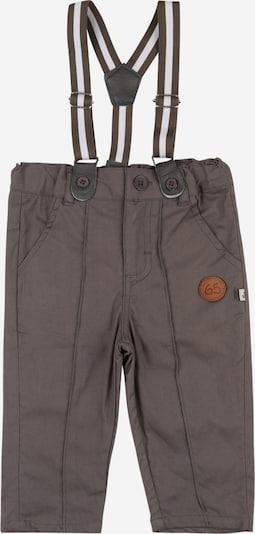 Kelnės iš JACKY , spalva - pilka, Prekių apžvalga