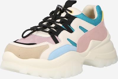 Sneaker low 'Chunky' NA-KD pe mai multe culori, Vizualizare produs