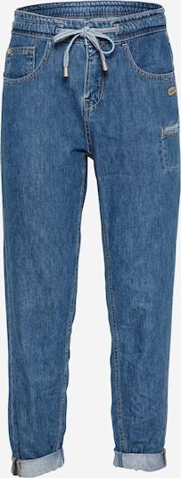Jeans 'AMELIE' Gang di colore blu denim, Visualizzazione prodotti