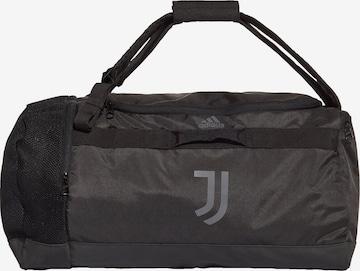 ADIDAS PERFORMANCE Tasche in Schwarz