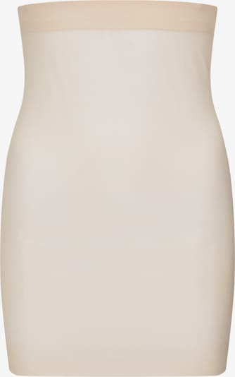 MAGIC Bodyfashion Shapingkleid in creme, Produktansicht