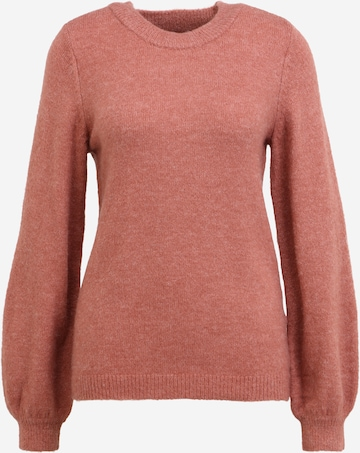 OBJECT Pullover in Pink