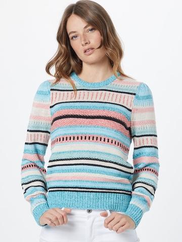 Polo Ralph Lauren Sweter w kolorze mieszane kolory