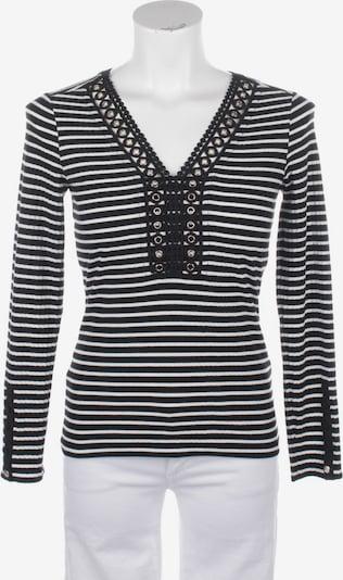 PATRIZIA PEPE Top & Shirt in XXS in Black, Item view