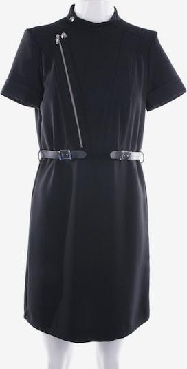 DIESEL Kleid in M in schwarz, Produktansicht