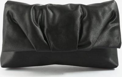 Bijou Brigitte Minitasche in One Size in schwarz, Produktansicht