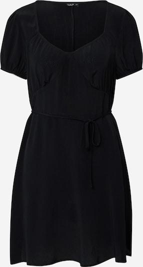 Cotton On Kleid in schwarz, Produktansicht