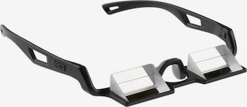 LACD Sportbrille 'Belay' in Schwarz