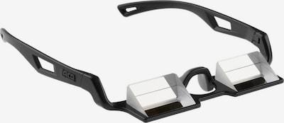 LACD Sportbrille 'Belay' in schwarz, Produktansicht