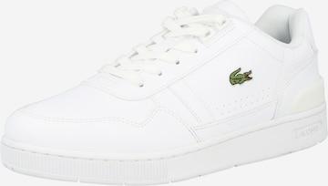 LACOSTETenisice - bijela boja