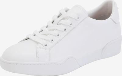 Ekonika Sneaker 'ALLA PUGACHOVA' in weiß, Produktansicht