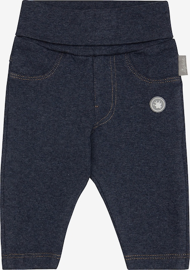 SIGIKID Pants in Blue, Item view
