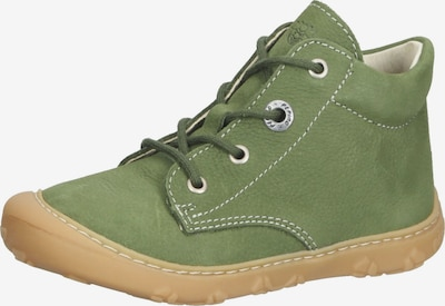 Pepino First-Step Shoes 'Cory' in Green, Item view