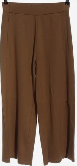 Marc O'Polo Culottes in XS in braun, Produktansicht