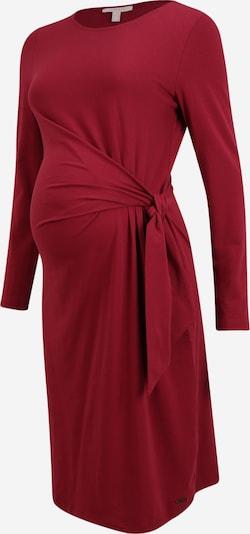 Esprit Maternity Jurk in de kleur Rood, Productweergave