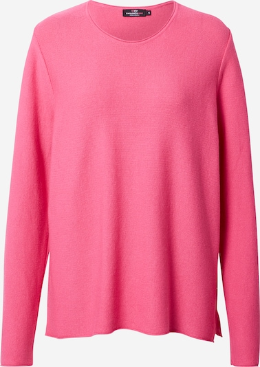 Zwillingsherz Sweater in pink, Item view