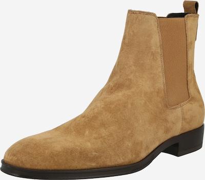 Karl Lagerfeld Chelsea čizme 'URANO III' u svijetlosmeđa, Pregled proizvoda