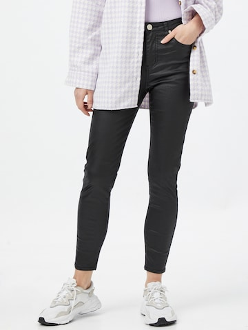 GLAMOROUS Jeans in Zwart