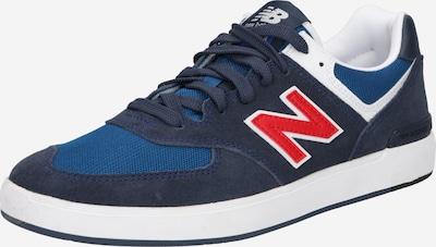 new balance Tenisky - námořnická modř, Produkt