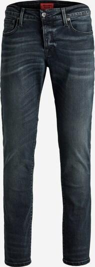 JACK & JONES Jeans in de kleur Blauw, Productweergave