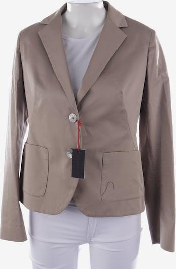 Incentive! Cashmere Blazer in M in beige, Produktansicht