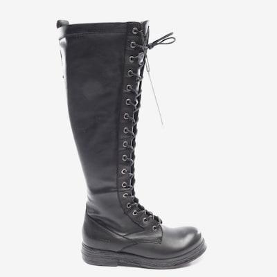 REPLAY Stiefel in 36 in schwarz, Produktansicht
