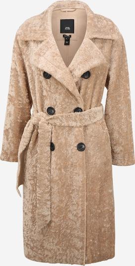 Demisezoninis paltas iš River Island Petite , spalva - gelsvai pilka spalva, Prekių apžvalga