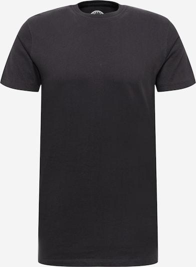 Kronstadt T-Shirt en noir, Vue avec produit