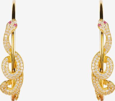 Latelita Latelita Ohrringe in gold, Produktansicht