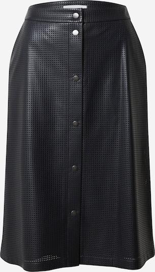 BOSS Casual Sukně 'Vefy' - kobaltová modř, Produkt