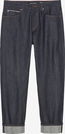 Marc O'Polo Jeans 'Rosvik' in Dark blue, Item view