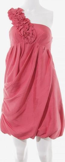 Spotlight by Warehouse Ballonkleid in S in magenta / himbeer, Produktansicht