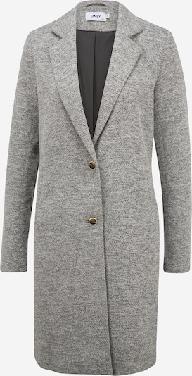 Only (Tall) Between-seasons coat 'CARRIE' in grey, Item view