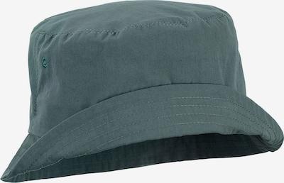 STERNTALER Hut in smaragd, Produktansicht
