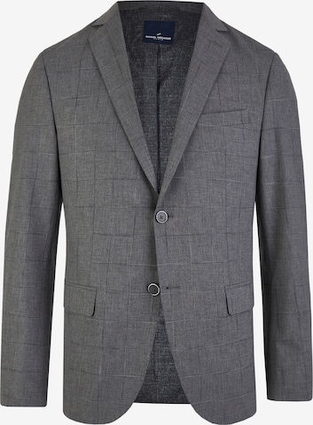 DANIEL HECHTER Business Blazer in Grey