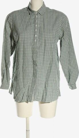 gössl Top & Shirt in M in Green