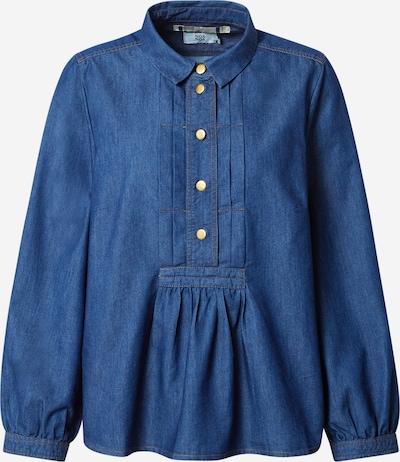 Camicia da donna 'Indigo' Noa Noa di colore blu, Visualizzazione prodotti