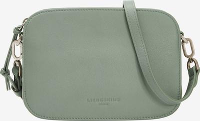 Liebeskind Berlin Tasche 'Luka' in mint, Produktansicht