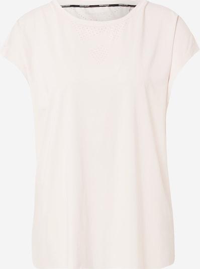 ESPRIT SPORT Funkčné tričko - krémová, Produkt